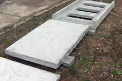 2-keliu-ir-melioracijos-statybai-skirti-elementai