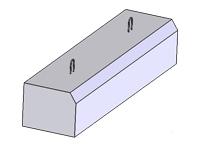 slaitu-tvirtinimo-atraminis-blokas