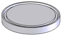 suliniu-dugnai-2