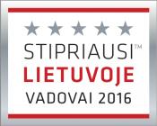 CreditInfo_stipriausi-LT-vadovai_2016_logo_0001