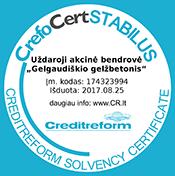 Creditreform_LT_175