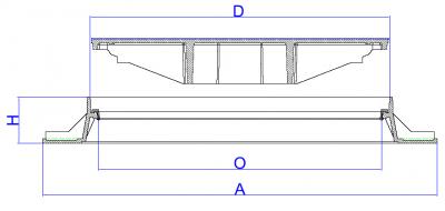 Dangtis-groteles B125 pav 2