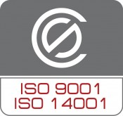 ISO 9001-14001 sp
