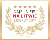 SLL_PL_2017