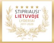 SLL LT 2017-2020